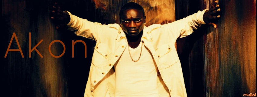Images of Akon Konvicted Lyrics - #rock-cafe