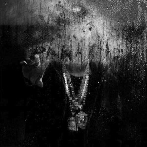 "Big Sean ""Dark Sky Paradise"" album art"