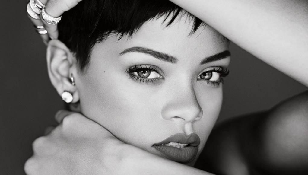 rihanna new songs from home 2015 movie