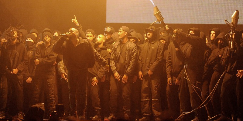 kanye west releases all day single from so help me god album