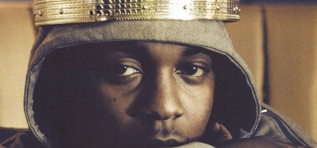 kendrick lamar king kunta single