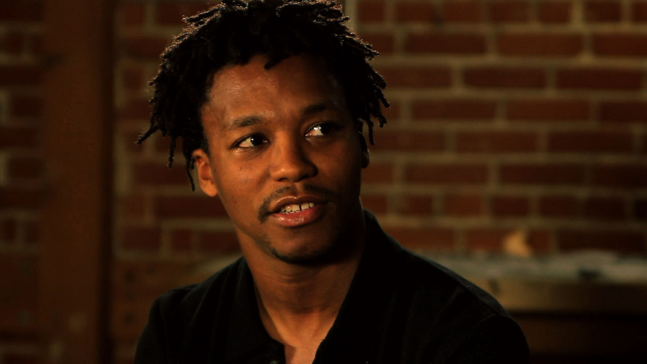 "lupe fiasco new song ""Atomic Misphilosophy"""