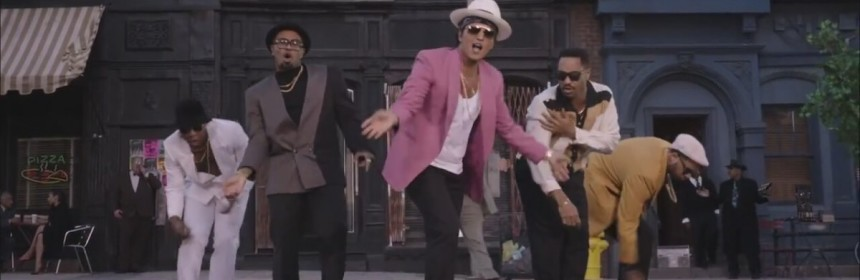uptown funk bruno mars 12 weeks on billboard hot 100
