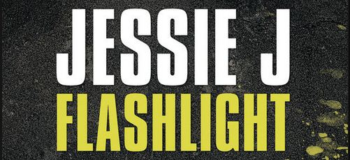 jessie j flashlight song from pitch perfect 2 movie soundtracl
