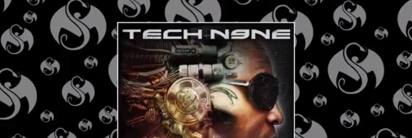 tech n9ne speedom featuring eminem and krizz kaliko new song