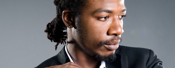 gyptian let's have some fun reggae