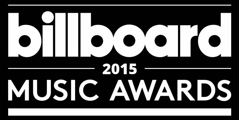 billboard music awards 2015 nominations and predictions