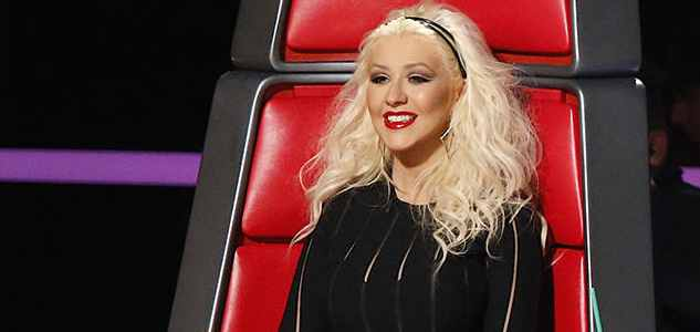 christina-aguilera-shotgun-the-real-thing-nashville