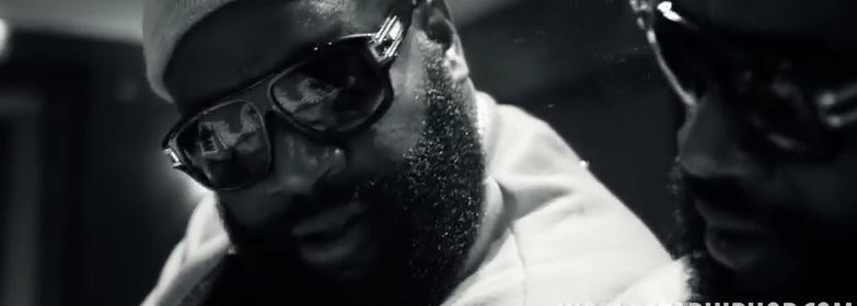 video-rick-ross-quintessential-feat-snoop-dogg