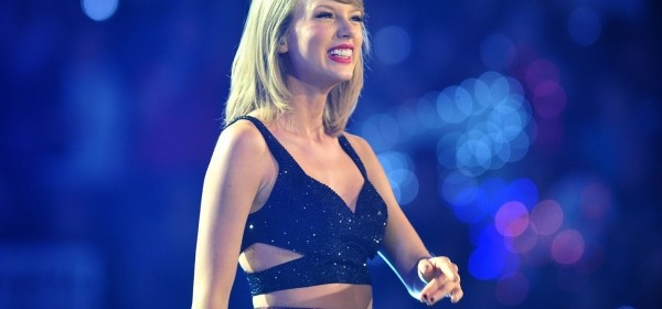 taylor swift the 1989 world tour manchester uk pictures