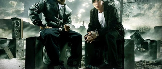 bad meets eveil all i think