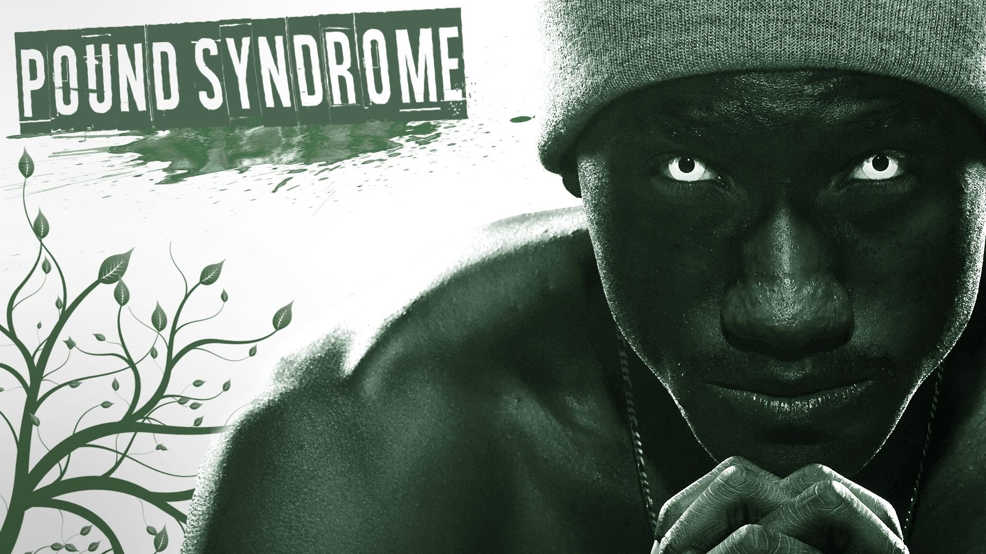 hopsin pound syndrome album leak
