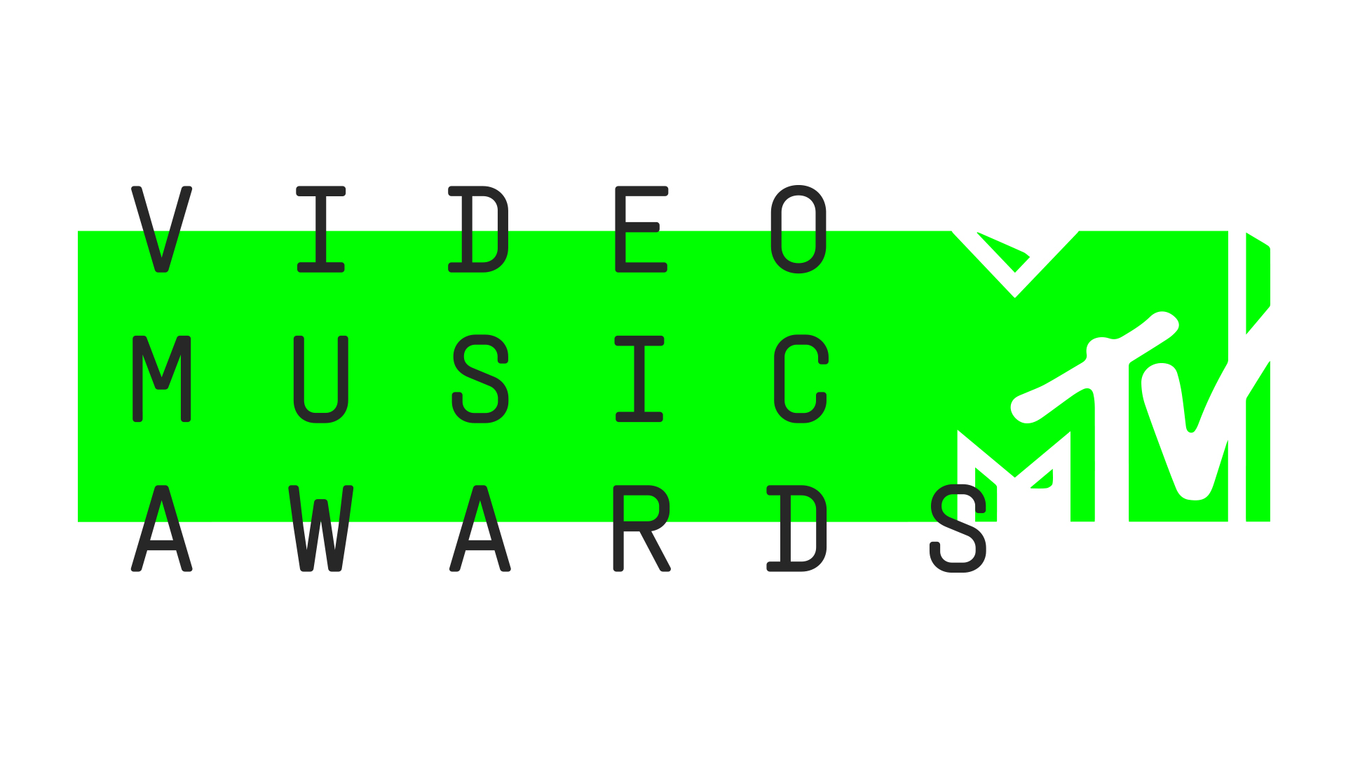 video music awards 2015 vma