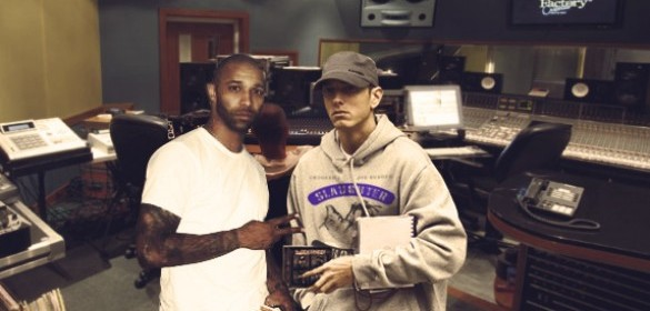song meaning review slaughtermouse a letter to eminem joe budden
