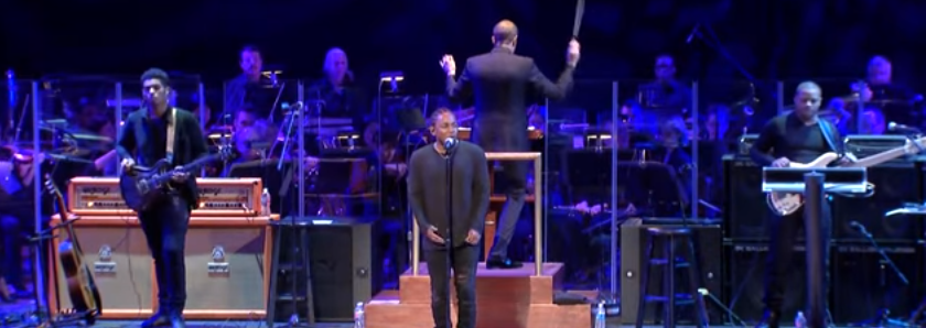 kendrick lamar i and king kunta live national symphony orchestra