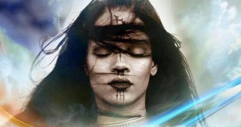 rihanna sledgehammer review star trek beyond movie soundtrack