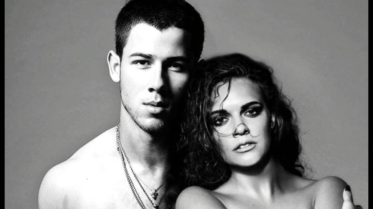 nick jonas close ft. tove lo lyrics review