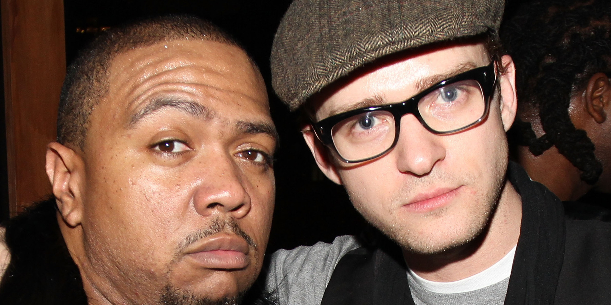 justin timberlake and timbaland battle of the sexxxes single lyrics review