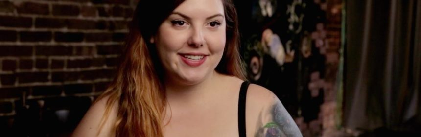 mary lambert hang out with you single review