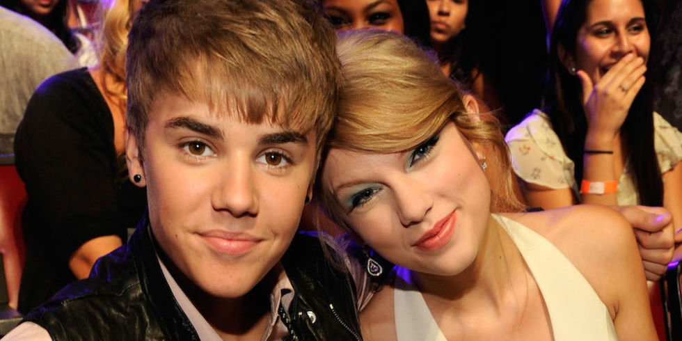 justin bieber cover tear drops on my guitar and i knew you were trouble by taylor swift
