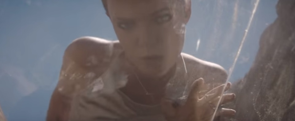 tove lo cool girl music video watch