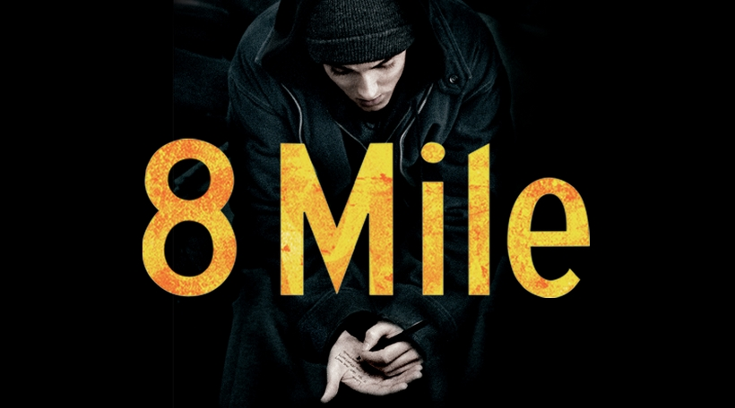 eminem lose yourself lyrics review song meaning 8 mile
