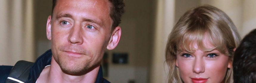 taylor swift tom hiddleston break up reason hiddleswift