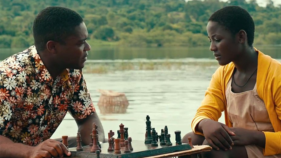 alicia keys back to life ost queen of katwe