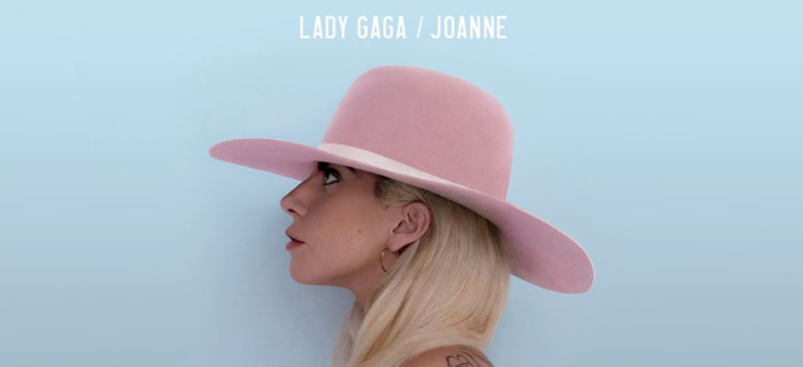 lady gaga million reasons listen single joanne