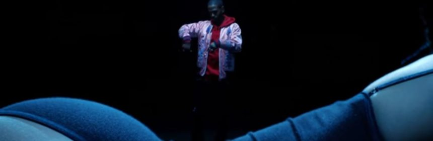 big sean moves single review song meaning lyrics 2017