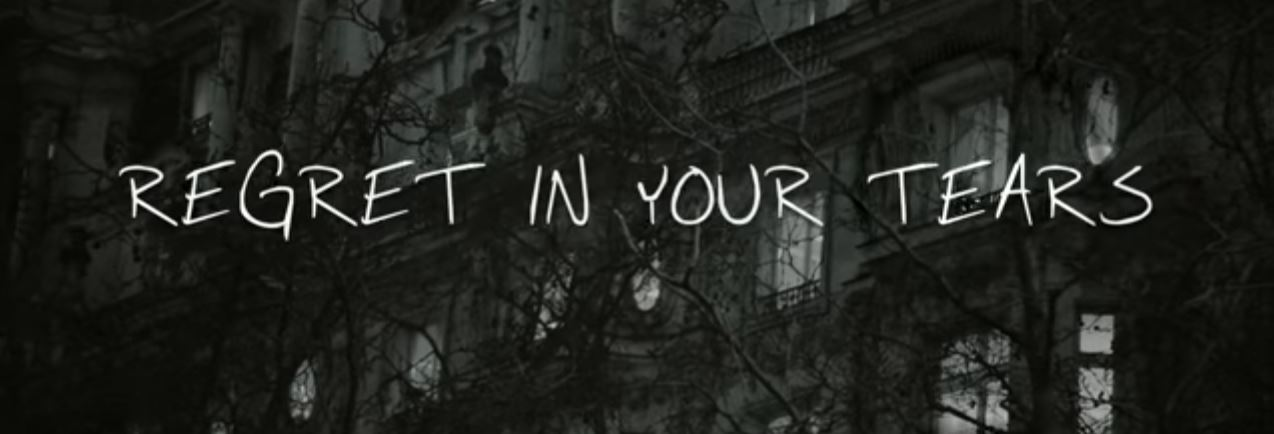 Watch Lyric Video for
