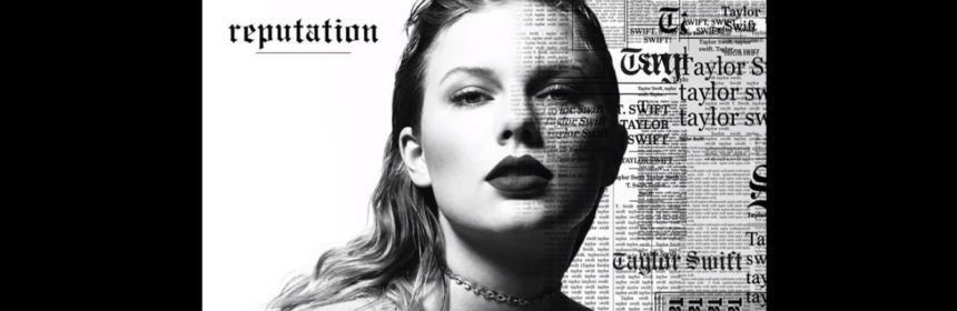taylor swift ready for it? new single listen