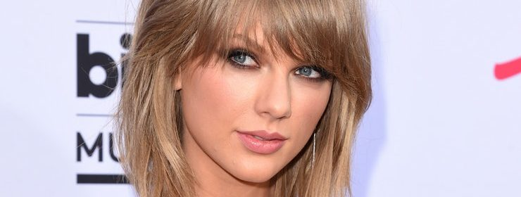 taylor swift ready for it new single preview