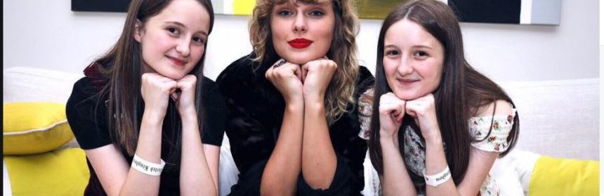 taylor swift reputation secret session pictures