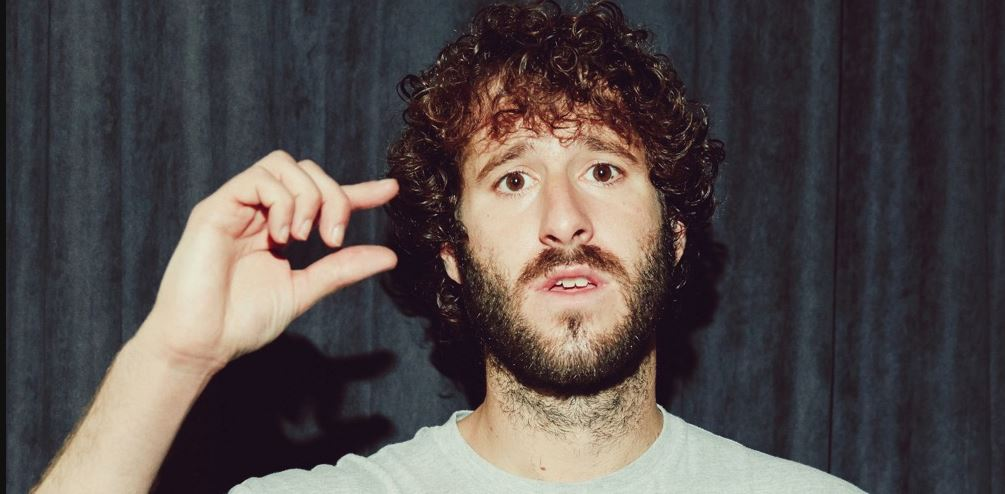 lil dicky best top 5 songs