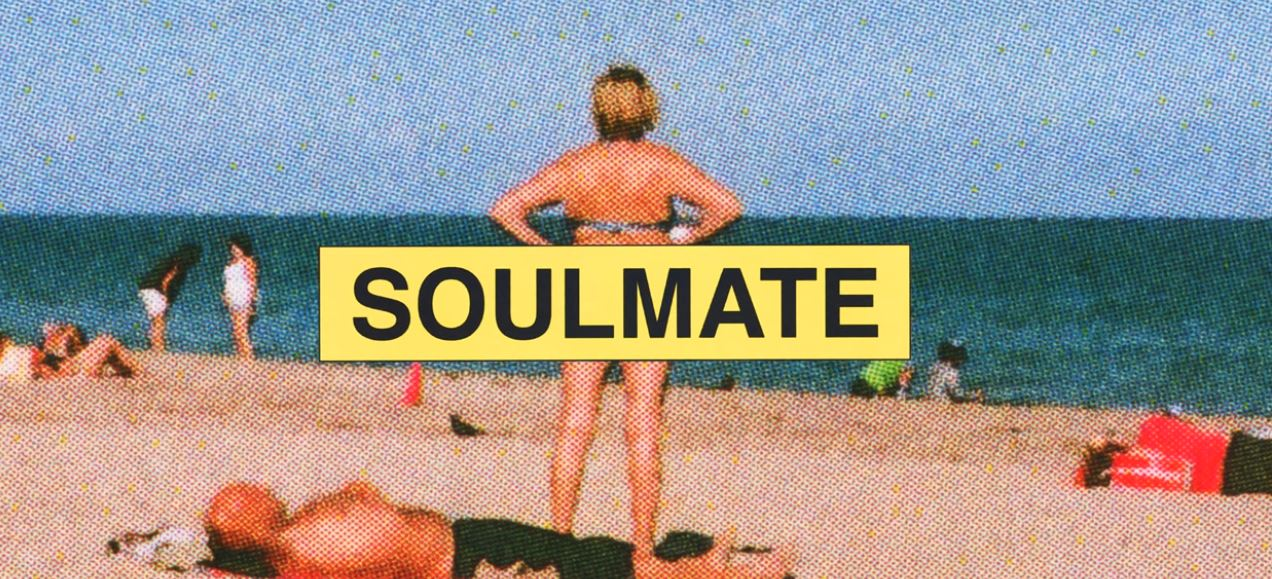 justin timberlake soulmate single lyrics review meaning