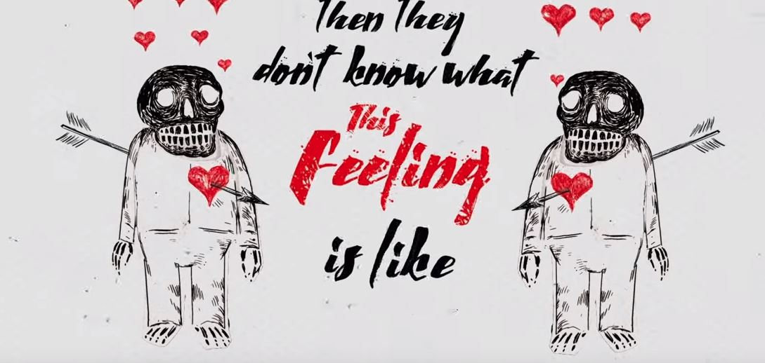 the chainsmokers this feeling Kelsea Ballerini lyrics review meaning