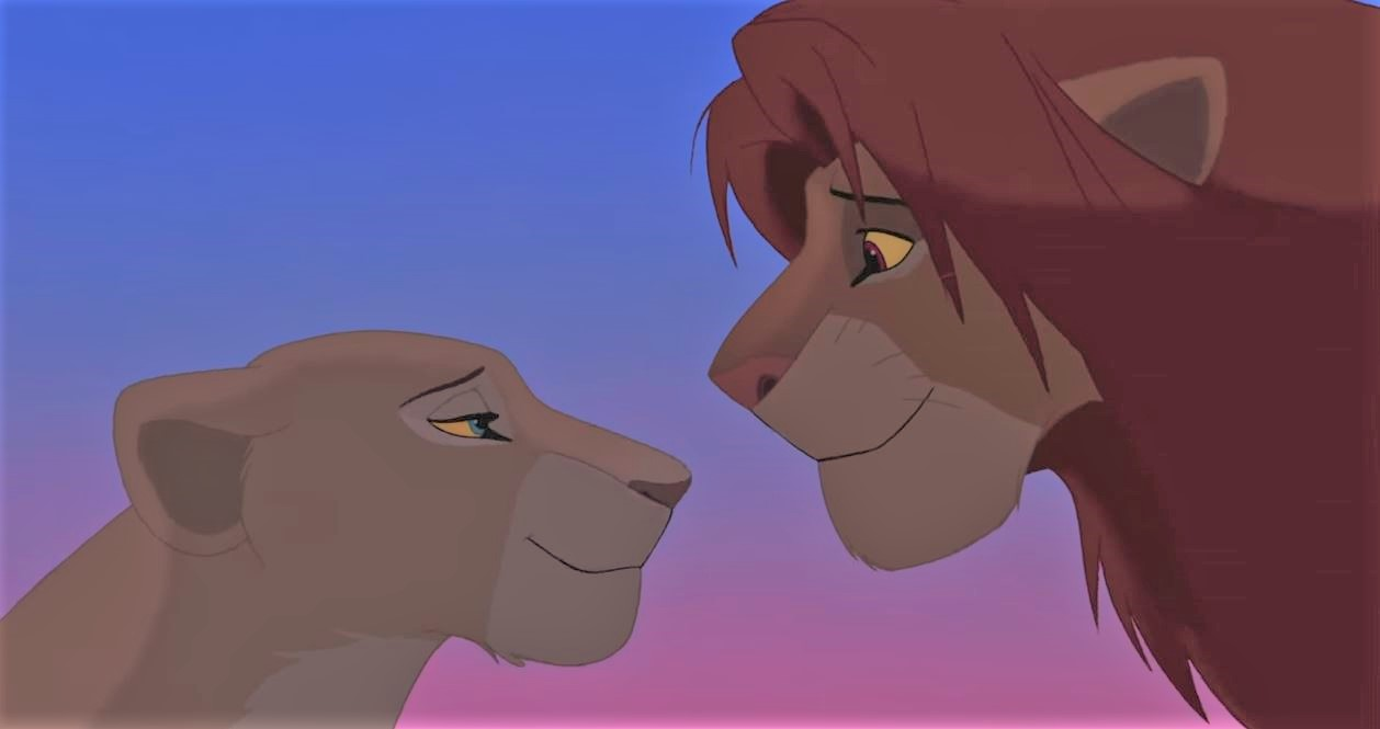 elton john can you feel the love tonight lyrics the lion king movie soundtrack