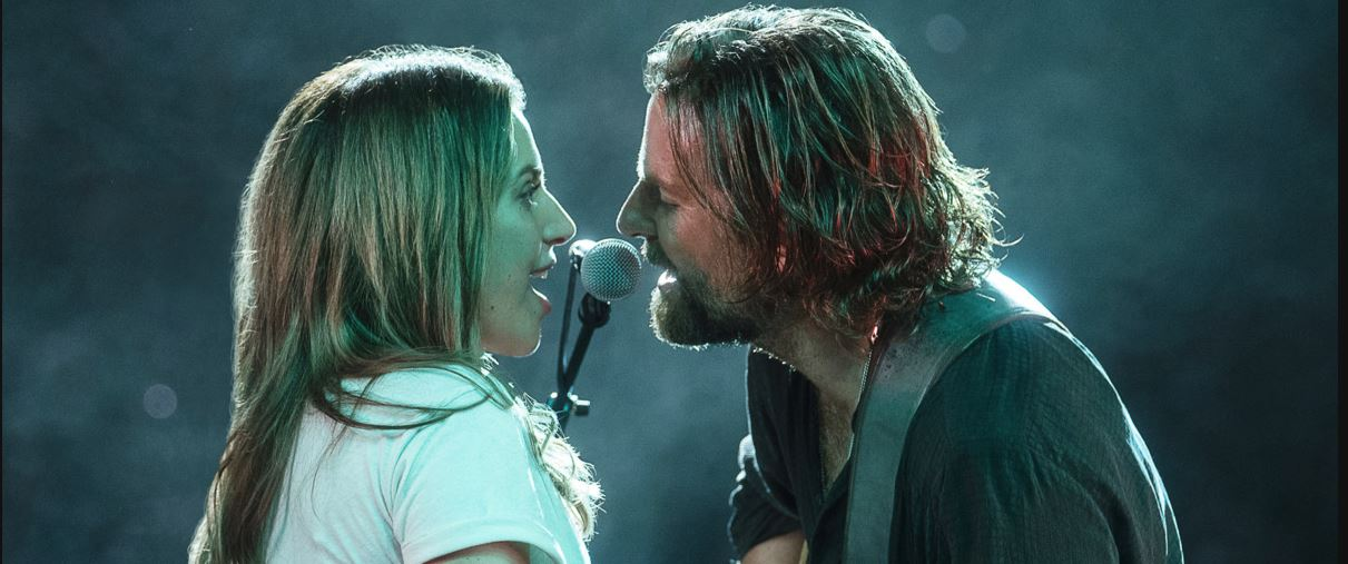 Lady Gaga and Bradley Cooper - Shallow (Lyrics Analysis and Song