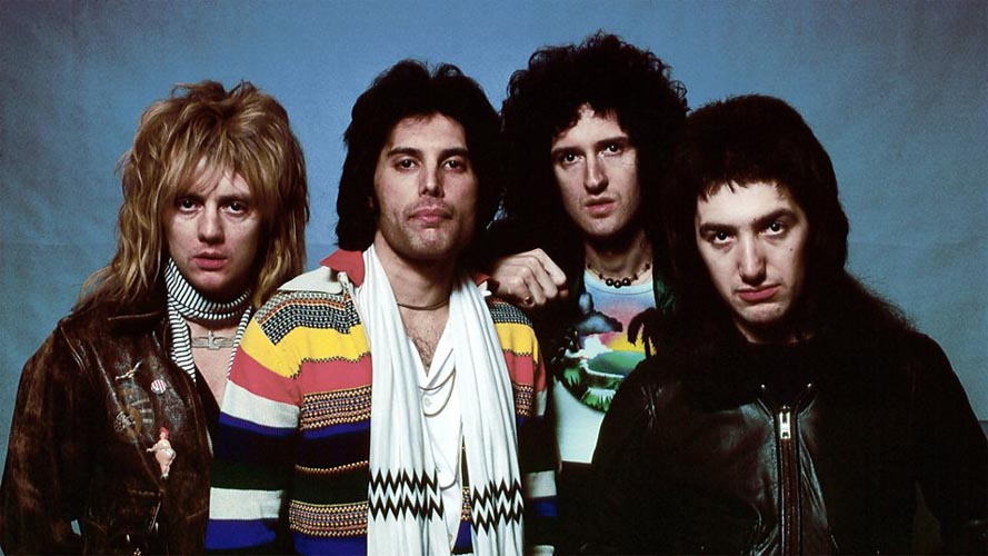 queen best songs top 10 greatest hits
