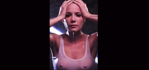 halsey without me vertical video hot sexy