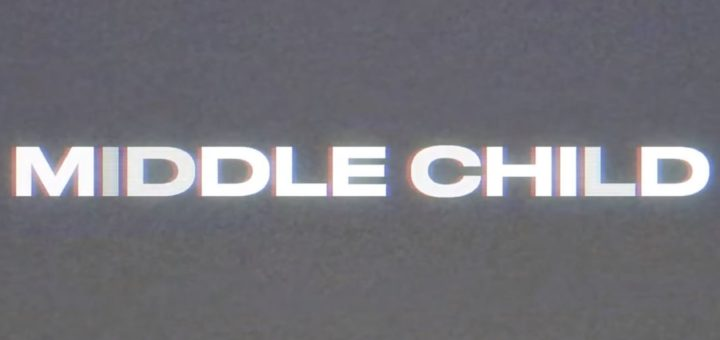 j. cole middle child lyrics review song meaning