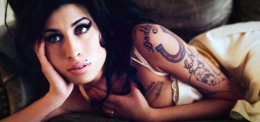 amy winehouse fuck me pumps lyrics review meaning