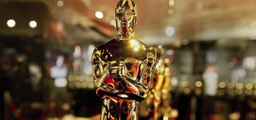 2019 oscars awards winners