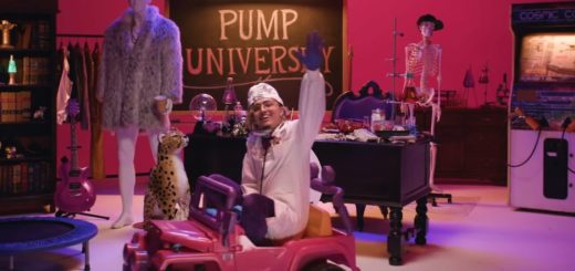 lil pump pump university episode 1