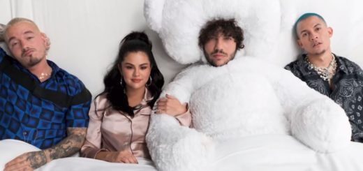 i can't get enough benny blanco selena gomez j balvin new single