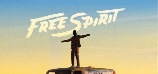 khalid my bad single free spirit album