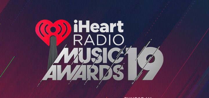 iheartradio awards 2019 winners