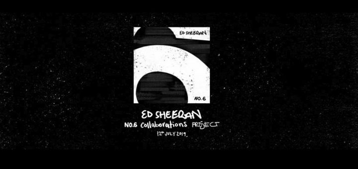ed sheeran way to break my heart skrillex