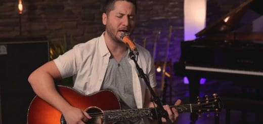 boyce avenue someone you loved cover